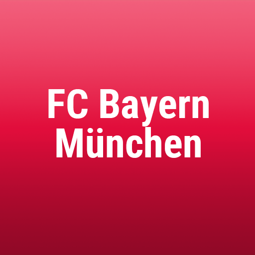 How is your mood about soccer club FC Bayern München?