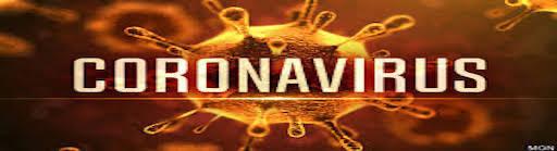 Dein Leben, dein Feeling mit dem Corona-Virus?