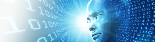 Dein spontanes Gefühl zu den Entwicklungen um Künstliche Intelligenz?