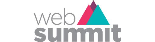 Wie geht es dir aktuell auf der Web Summit?